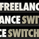 Freelance Swith Logo