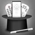 RemoteBuddy - Wii and Mac like Cheese and ..um..crack?