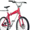 Puma Urban Mobility Bike